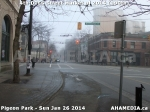 1 AHA MEDIA sees 190th DTES Street Market in Vancouver on Sun Jan 26 2014