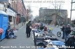 1 AHA MEDIA sees DTES Street Market on Sun Jan 19, 2014
