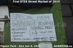 10 AHA MEDIA sees DTES Street Market on Sun Jan 5, 2013