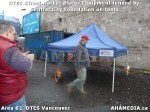 10 AHA MEDIA sees DTES Street Market place Sponsorship by Central City Foundation on Tents