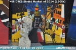 100 AHA MEDIA sees 190th DTES Street Market in Vancouver on Sun Jan 26 2014