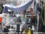 100 AHA MEDIA sees DTES Street Market on Sun Jan 12, 2014