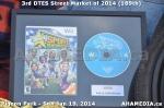100 AHA MEDIA sees DTES Street Market on Sun Jan 19, 2014
