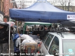 101 AHA MEDIA sees DTES Street Market on Sun Jan 12, 2014