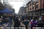 101 AHA MEDIA sees DTES Street Market on Sun Jan 19, 2014