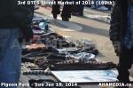 102 AHA MEDIA sees DTES Street Market on Sun Jan 19, 2014