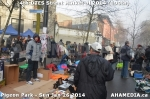 103 AHA MEDIA sees 190th DTES Street Market in Vancouver on Sun Jan 26 2014