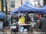 103 AHA MEDIA sees DTES Street Market on Sun Jan 12, 2014