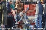 103 AHA MEDIA sees DTES Street Market on Sun Jan 19, 2014