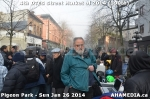 104 AHA MEDIA sees 190th DTES Street Market in Vancouver on Sun Jan 26 2014