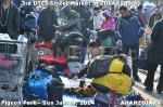 104 AHA MEDIA sees DTES Street Market on Sun Jan 19, 2014