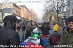105 AHA MEDIA sees 190th DTES Street Market in Vancouver on Sun Jan 26 2014