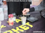 105 AHA MEDIA sees DTES Street Market on Sun Jan 12, 2014