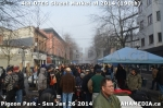 106 AHA MEDIA sees 190th DTES Street Market in Vancouver on Sun Jan 26 2014