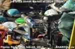 106 AHA MEDIA sees DTES Street Market on Sun Jan 19, 2014