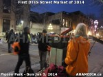 106 AHA MEDIA sees DTES Street Market on Sun Jan 5, 2013