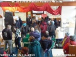 106 AHA MEDIA sees DTES Street Market Vendor Meeting on Sat Jan 4, 2014 in Vancouver