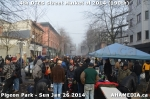 107 AHA MEDIA sees 190th DTES Street Market in Vancouver on Sun Jan 26 2014