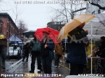 107 AHA MEDIA sees DTES Street Market on Sun Jan 12, 2014
