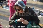 107 AHA MEDIA sees DTES Street Market on Sun Jan 19, 2014