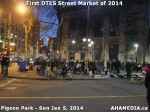 107 AHA MEDIA sees DTES Street Market on Sun Jan 5, 2013