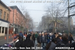 108 AHA MEDIA sees 190th DTES Street Market in Vancouver on Sun Jan 26 2014