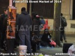 108 AHA MEDIA sees DTES Street Market on Sun Jan 5, 2013