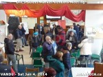108 AHA MEDIA sees DTES Street Market Vendor Meeting on Sat Jan 4, 2014 in Vancouver