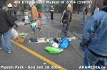 109 AHA MEDIA sees 190th DTES Street Market in Vancouver on Sun Jan 26 2014