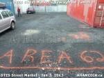 109 AHA MEDIA sees DTES Street Market new vendor tables in Vancouver on Jan 3,2013