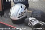 109 AHA MEDIA sees DTES Street Market on Sun Jan 19, 2014