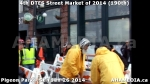 11 AHA MEDIA sees 190th DTES Street Market in Vancouver on Sun Jan 26 2014