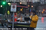 11 AHA MEDIA sees DTES Street Market on Sun Jan 12, 2014