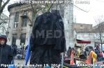 11 AHA MEDIA sees DTES Street Market on Sun Jan 19, 2014