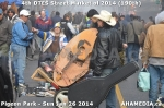 110 AHA MEDIA sees 190th DTES Street Market in Vancouver on Sun Jan 26 2014