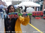 110 AHA MEDIA sees DTES Street Market on Sun Jan 12, 2014