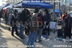 110 AHA MEDIA sees DTES Street Market on Sun Jan 19, 2014