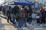 110 AHA MEDIA sees DTES Street Market on Sun Jan 19, 2014