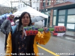 111 AHA MEDIA sees DTES Street Market on Sun Jan 12, 2014
