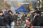 111 AHA MEDIA sees DTES Street Market on Sun Jan 19, 2014