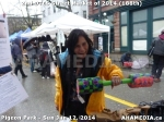 112 AHA MEDIA sees DTES Street Market on Sun Jan 12, 2014