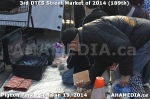 112 AHA MEDIA sees DTES Street Market on Sun Jan 19, 2014