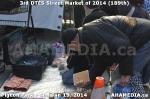 112 AHA MEDIA sees DTES Street Market on Sun Jan 19, 2014