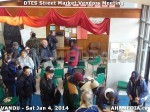 112 AHA MEDIA sees DTES Street Market Vendor Meeting on Sat Jan 4, 2014 in Vancouver