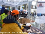 113 AHA MEDIA sees DTES Street Market on Sun Jan 12, 2014