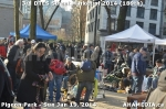 113 AHA MEDIA sees DTES Street Market on Sun Jan 19, 2014