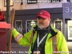 113 AHA MEDIA sees DTES Street Market on Sun Jan 5, 2013