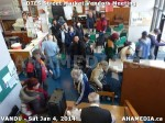 113 AHA MEDIA sees DTES Street Market Vendor Meeting on Sat Jan 4, 2014 inVancouver