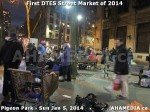 114 AHA MEDIA sees DTES Street Market on Sun Jan 5, 2013