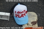 115 AHA MEDIA sees 190th DTES Street Market in Vancouver on Sun Jan 26 2014